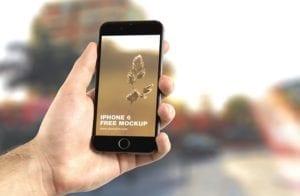 Smartphone Kauf