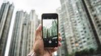 Tricks und Kniffe für iPhone Besitzer Ein Leben ohne Smartphone ist heute kaum noch vorstellbar. Die Bedienung ist denkbar einfach und selbsterklärend auch für Anfänger. Neben den Standardfunktionen des iPhones […]